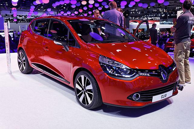 renault-clio-4-mondial-automobile2012-supermat