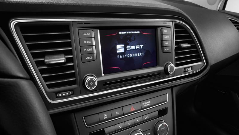 seat-leon-easy-connect