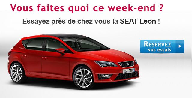seat-leon-essais-gratuits