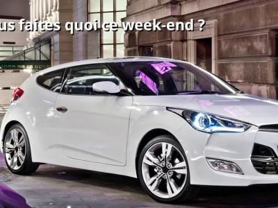 Essais auto gratuits